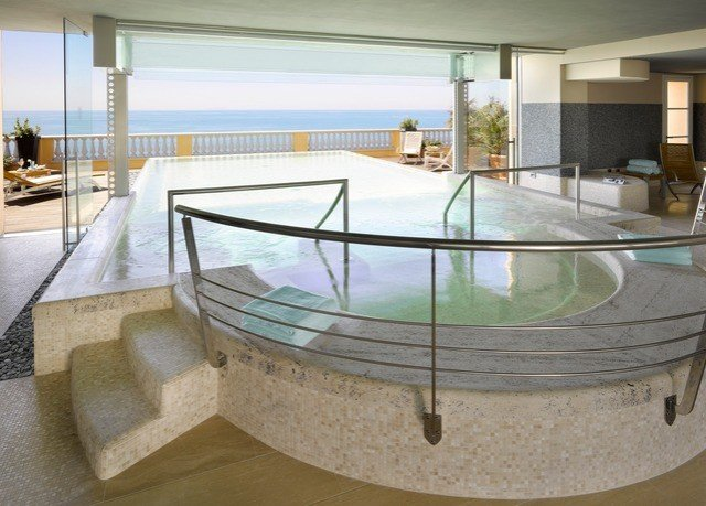 swimming pool property jacuzzi daylighting