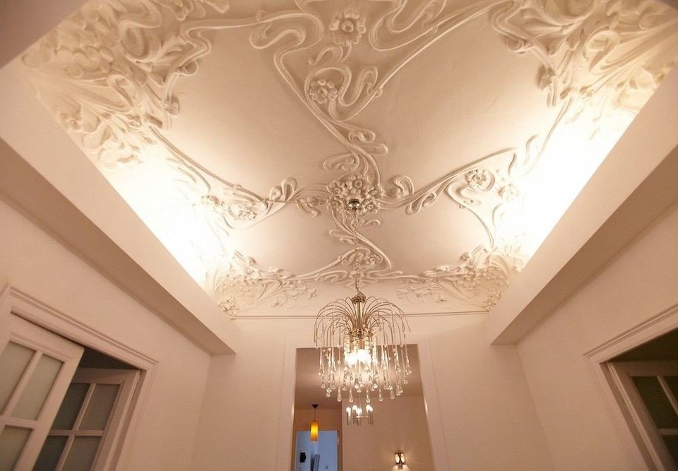 lighting molding daylighting light fixture plaster light