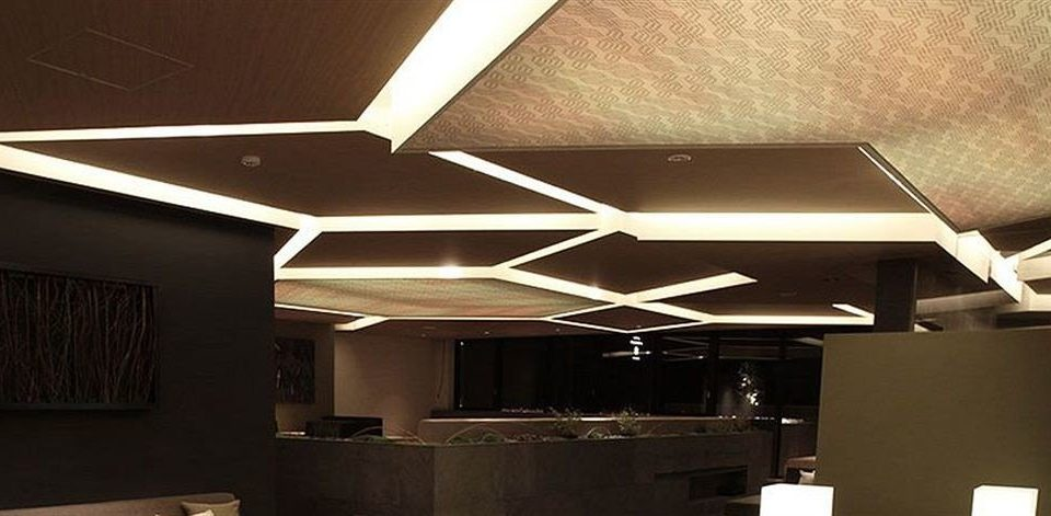 property daylighting lighting