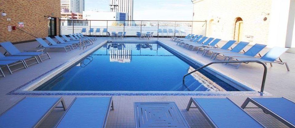 swimming pool structure leisure sport venue leisure centre Deck arena