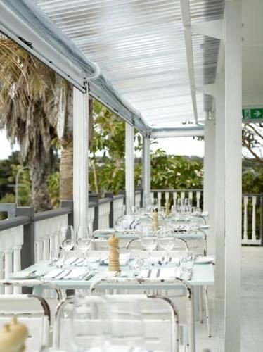 building porch property restaurant Deck