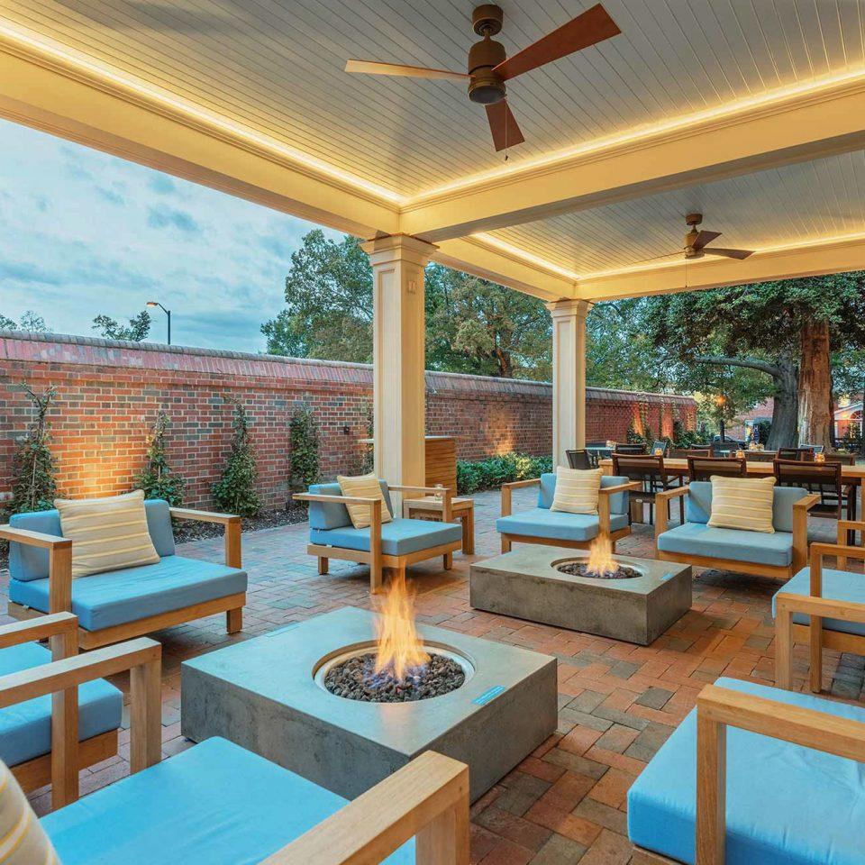 property building Resort Villa living room porch condominium mansion home overlooking Dining outdoor structure Deck