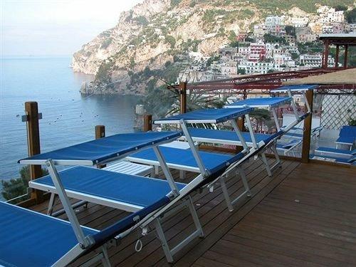property wooden vehicle dock Deck swimming pool marina passenger ship yacht ship