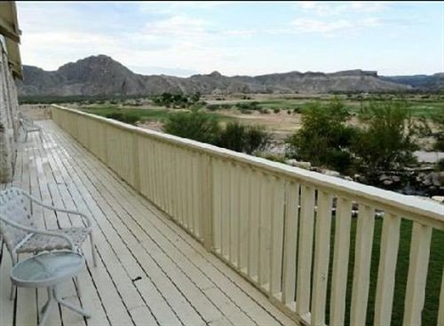 Fence property outdoor structure walkway Deck