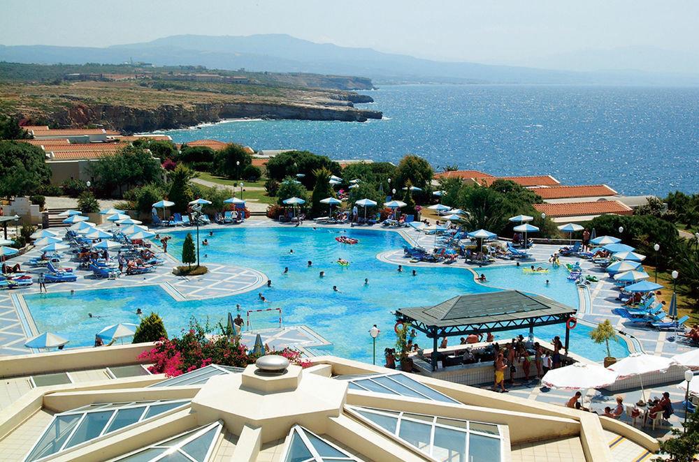 sky mountain leisure Resort property swimming pool Nature resort town marina caribbean Sea Water park Deck overlooking shore