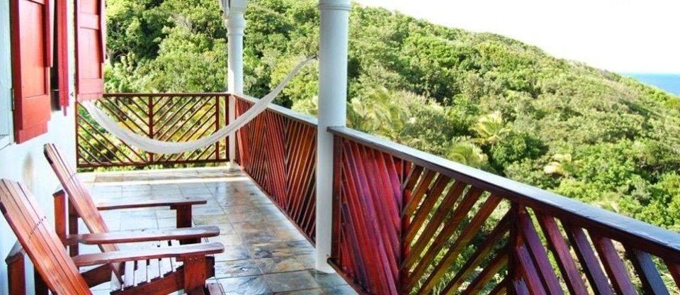 bench wooden leisure chair park porch Resort Deck
