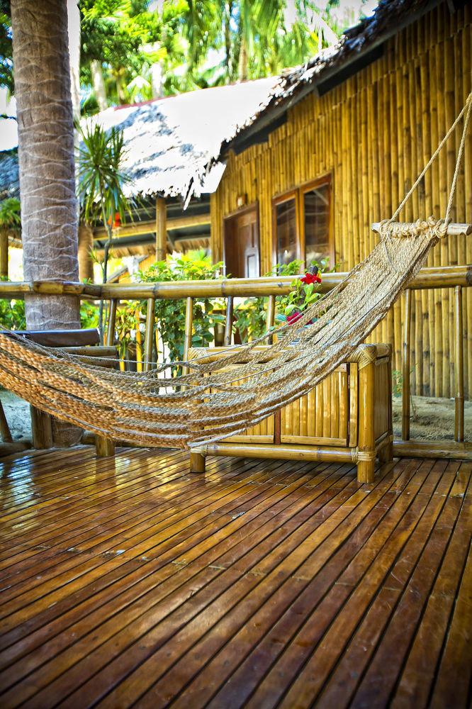 wooden building walkway boardwalk Deck outdoor structure Resort