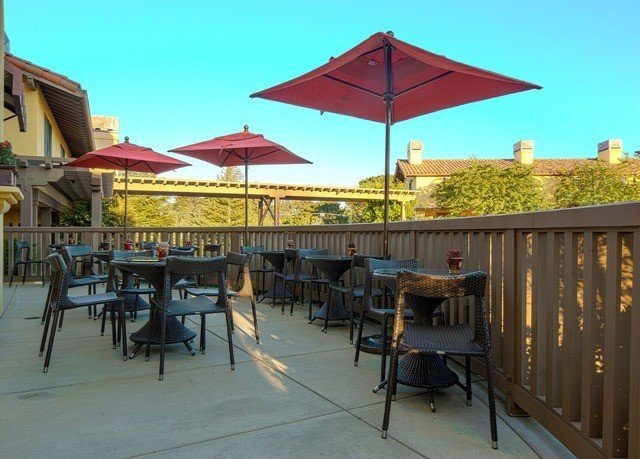 sky chair property Resort walkway outdoor structure restaurant Deck