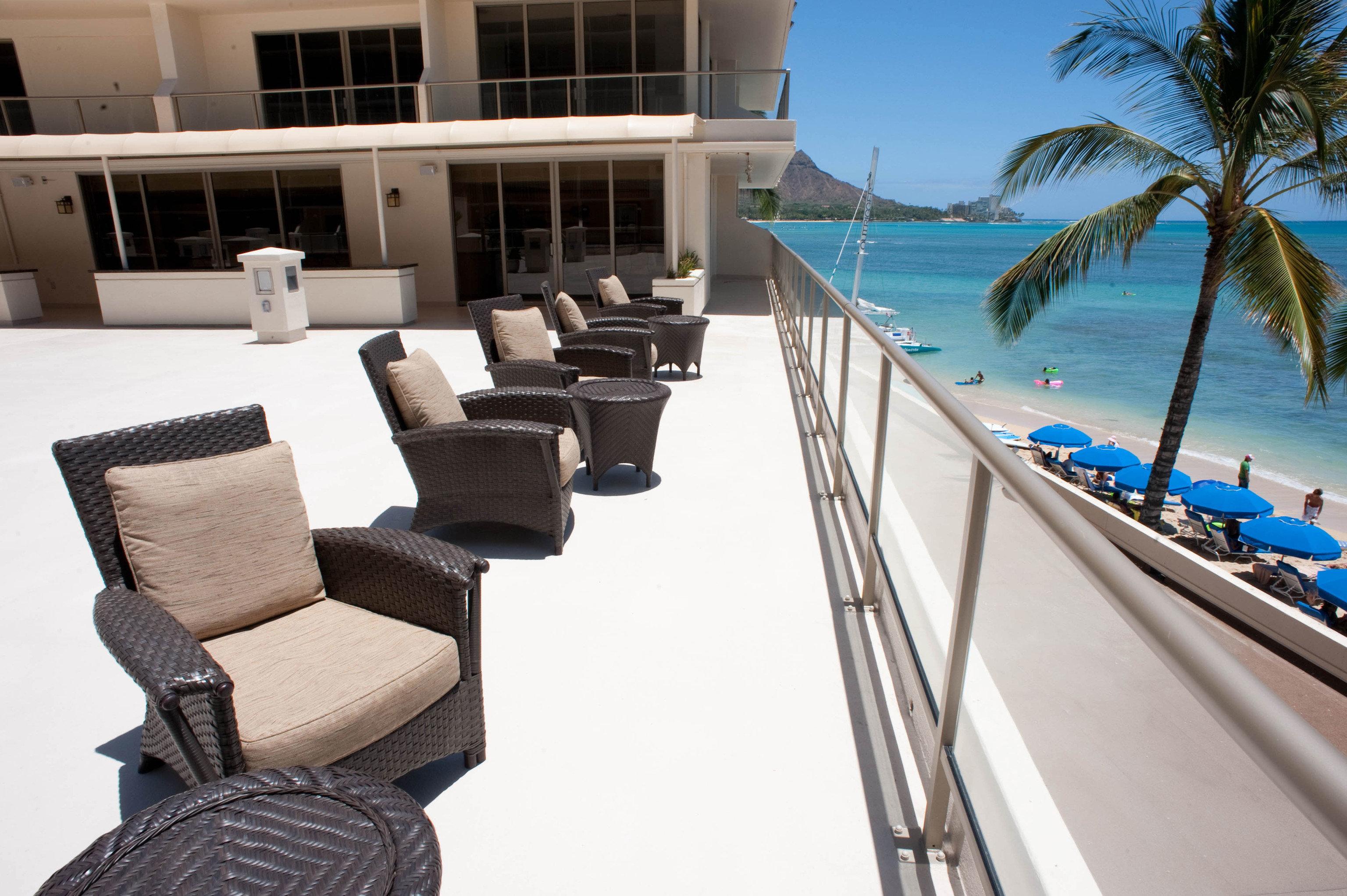 property leisure condominium vehicle Resort Deck