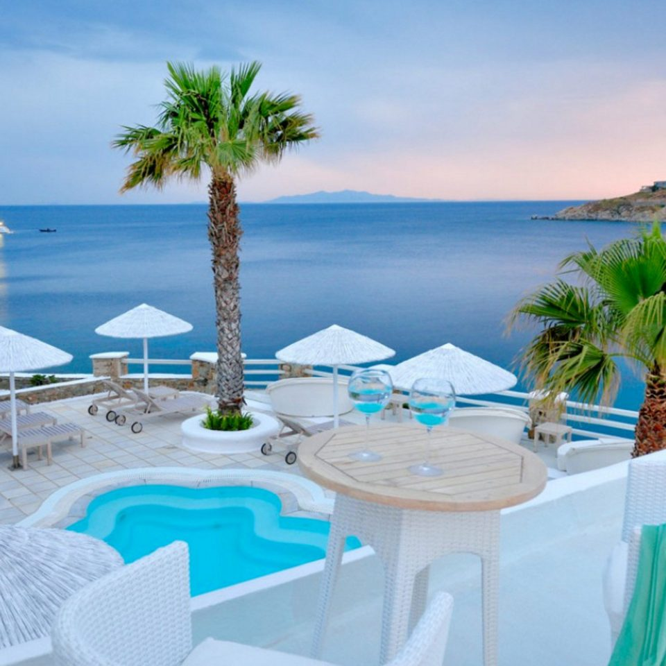 sky water leisure swimming pool caribbean Resort Villa Sea Deck shore