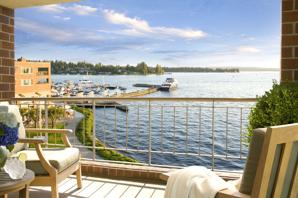 sky water property condominium Resort home swimming pool dock Villa marina Sea overlooking Deck