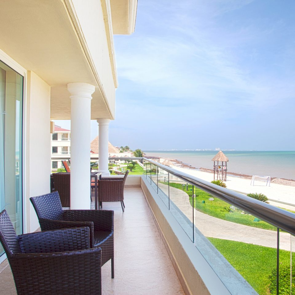 property leisure Resort condominium Villa caribbean swimming pool home mansion Suite porch overlooking Deck shore