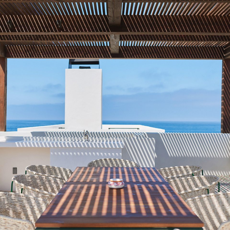 Trip Ideas chair property Resort swimming pool outdoor structure Villa yacht Deck