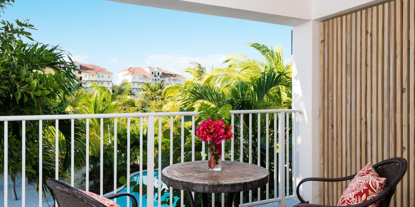 building porch chair property home Resort backyard Villa condominium Deck