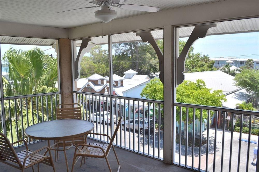 building chair property porch Resort Villa cottage outdoor structure home Deck