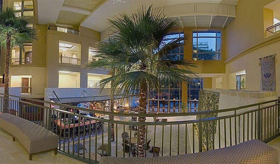 property condominium chair building Resort home Villa mansion porch Deck