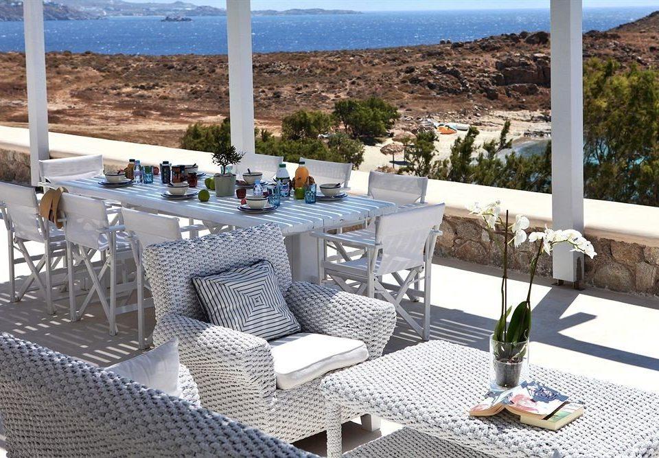 property leisure Villa condominium outdoor structure Resort swimming pool Deck