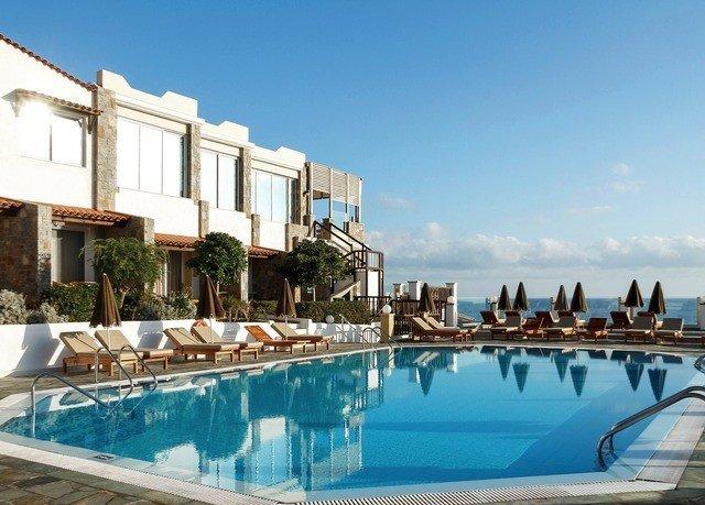 sky swimming pool property condominium leisure Resort Villa palace mansion home plaza swimming Deck