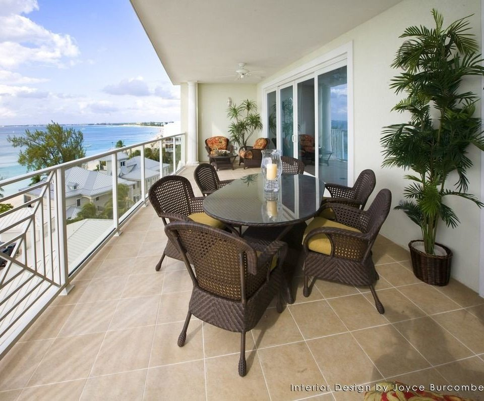building property condominium Villa home living room porch cottage Suite Deck