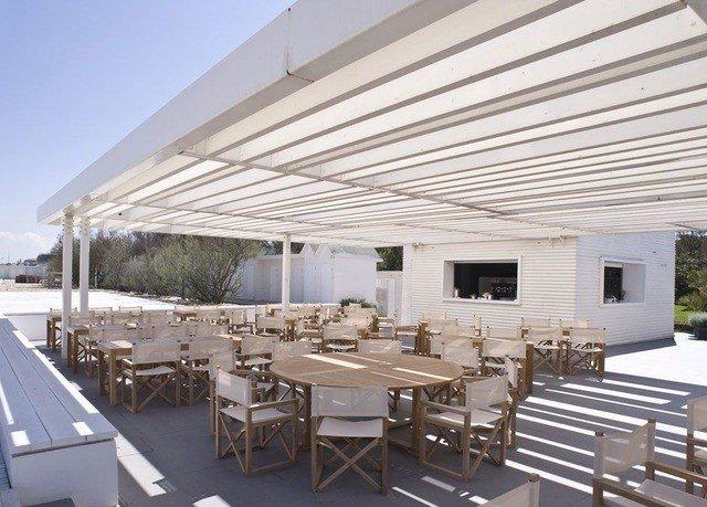 property building canopy tent outdoor structure Villa pergola Deck