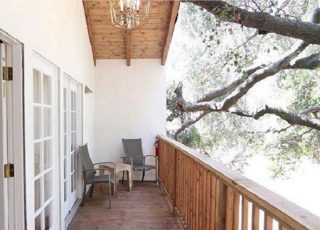 building property wooden cottage home Villa porch farmhouse outdoor structure Deck
