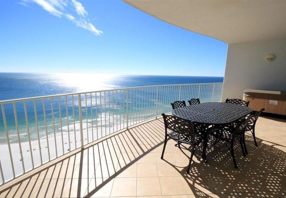 sky property chair Villa swimming pool cottage condominium Deck shore