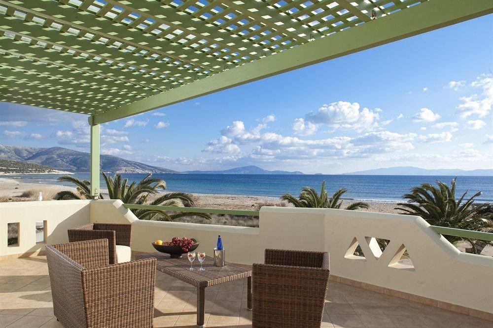 sky property swimming pool condominium Villa home outdoor structure Deck