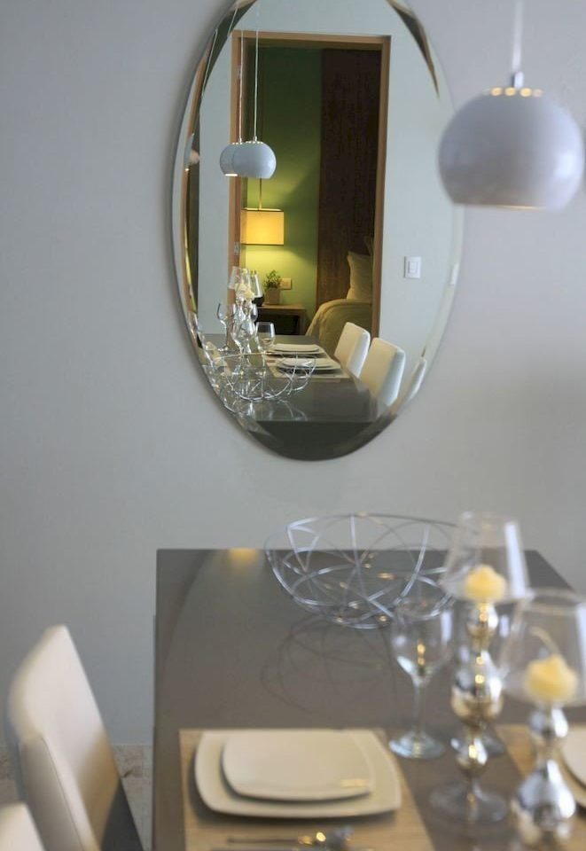 white mirror light fixture lighting lamp sink glass decor