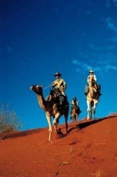 sky natural environment sahara Desert landscape aeolian landform extreme sport