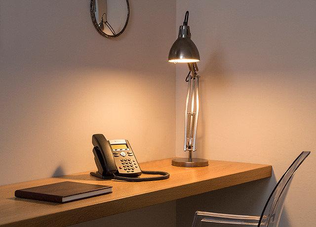 desk light lamp lighting light fixture shelf desktop