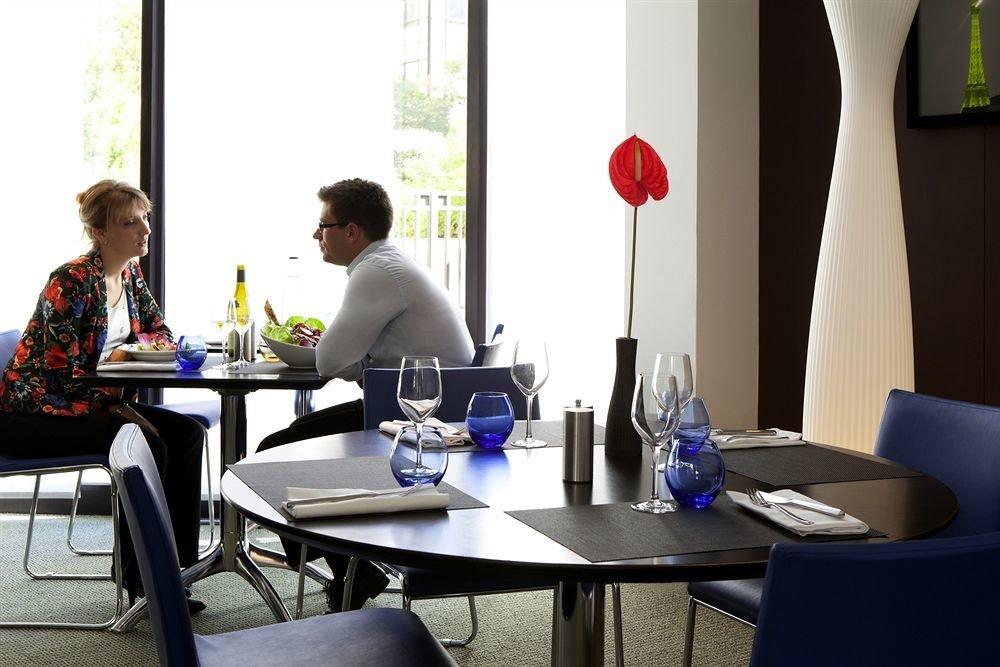 desk home office restaurant dining table
