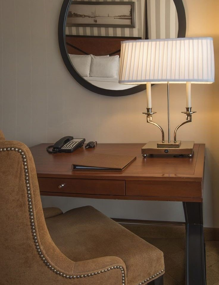 desk flooring lamp