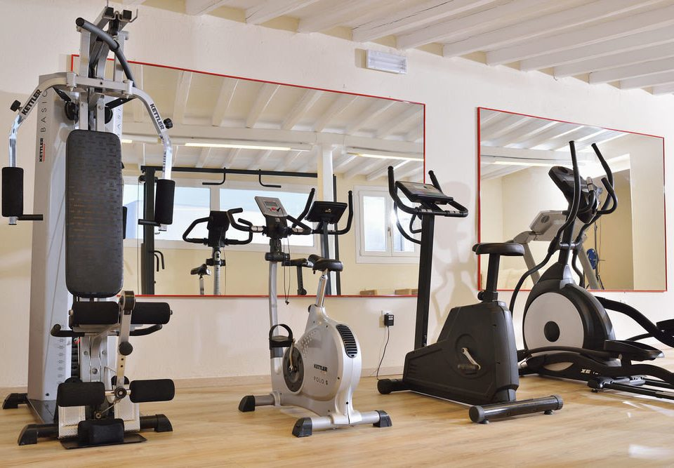 structure gym sport venue desk muscle physical fitness