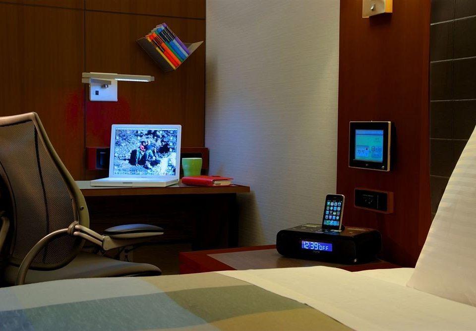 house home living room office desk