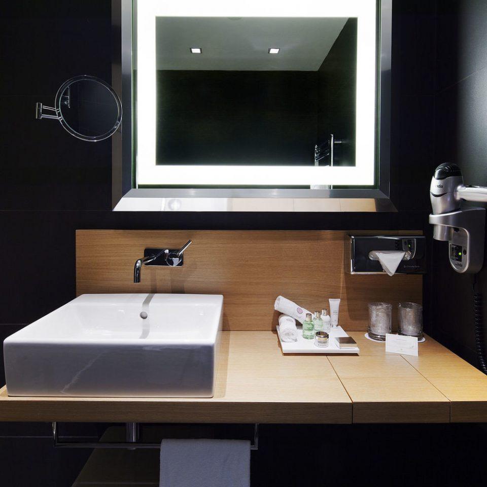 sink lighting home living room plumbing fixture desk