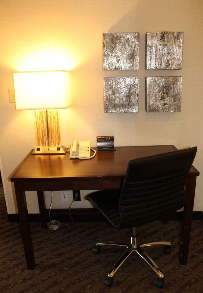 desk lighting living room office lamp