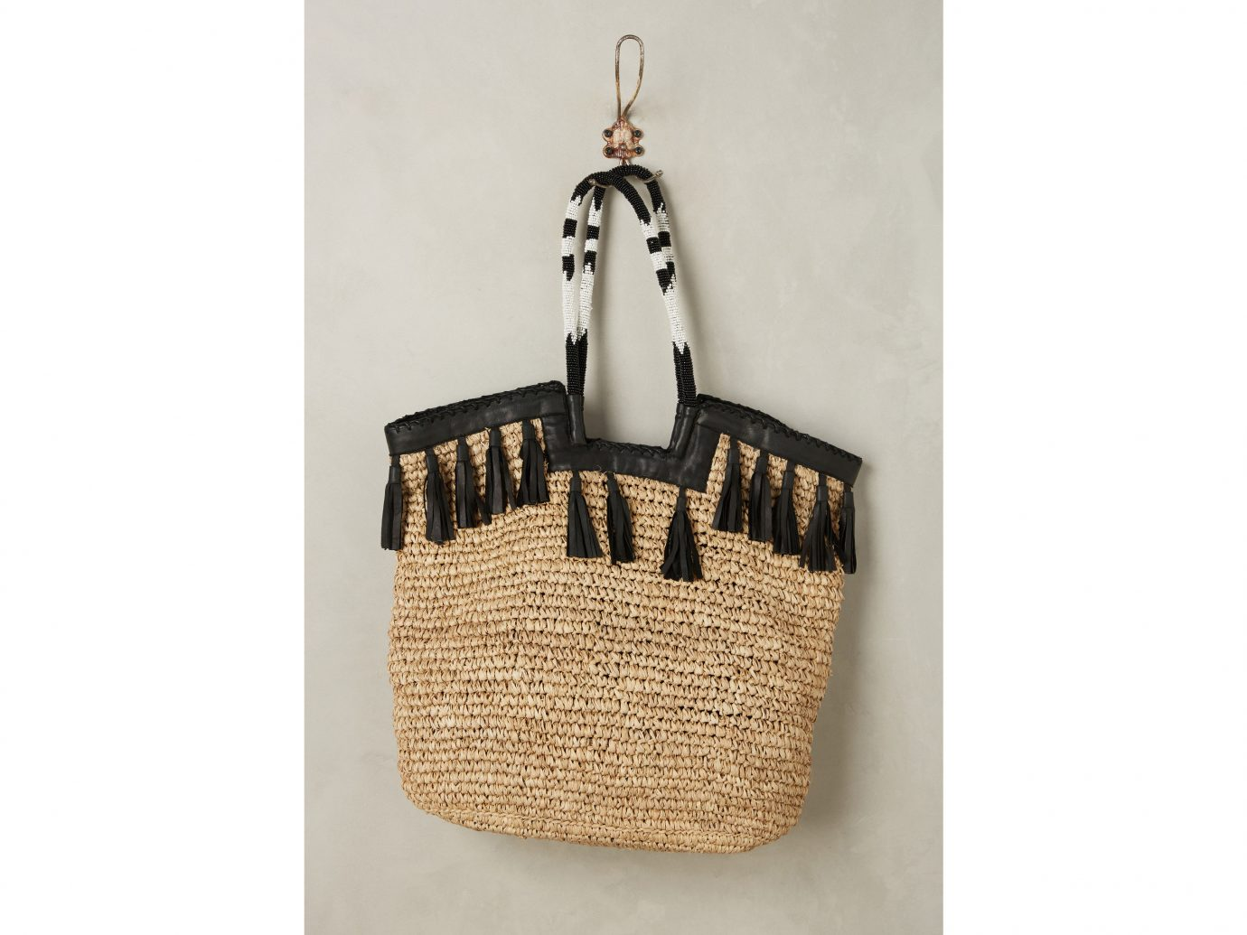 Style + Design handbag indoor bag fashion accessory tote bag beige rectangle different accessory