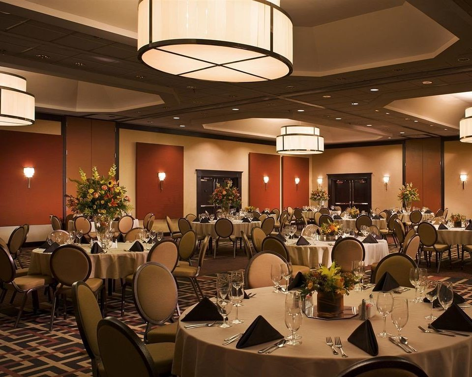 function hall conference hall Dining restaurant banquet convention center ballroom meeting convention auditorium academic conference