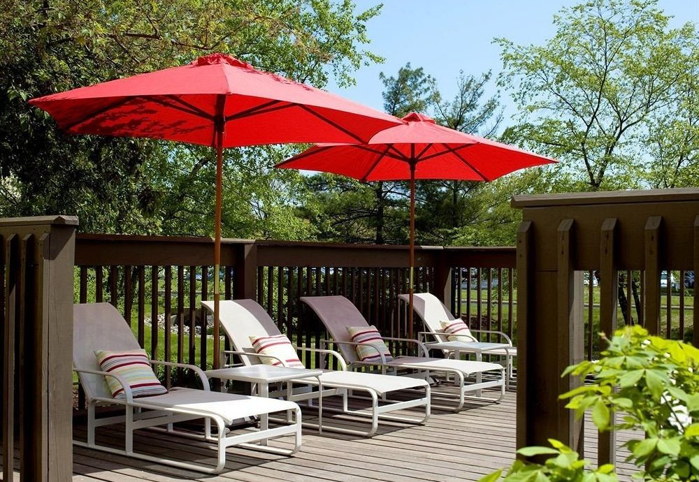 tree accessory umbrella chair canopy lawn gazebo outdoor structure Dining backyard cottage tent set shade