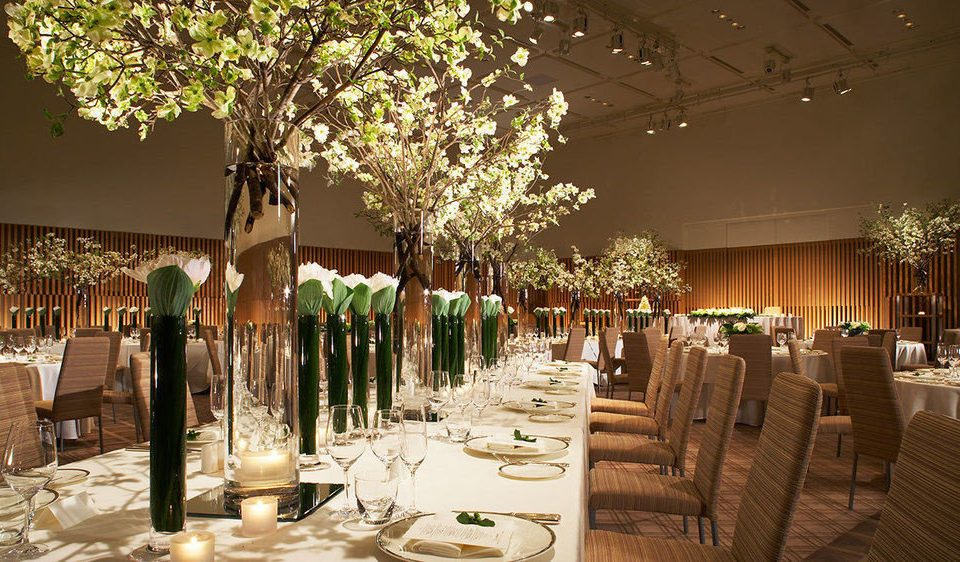 wine wedding function hall aisle wedding reception Dining ceremony floristry restaurant flower banquet ballroom rehearsal dinner set dining table