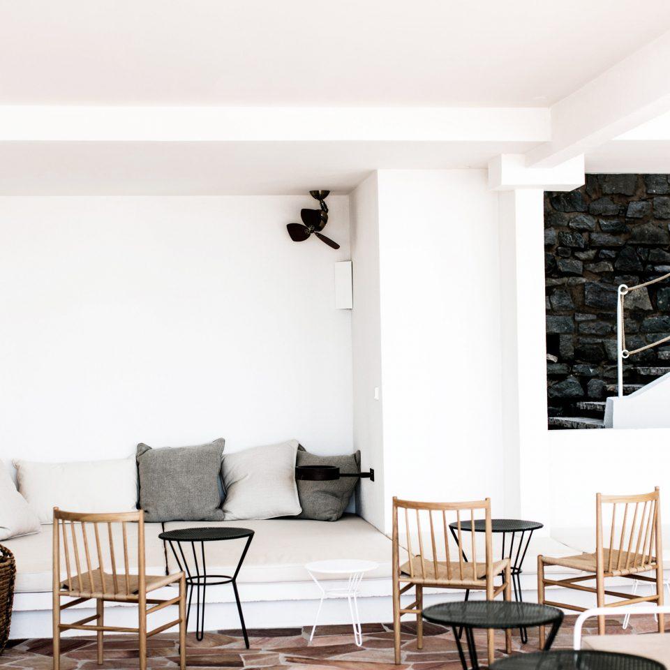 chair living room Dining home flooring angle interior designer loft