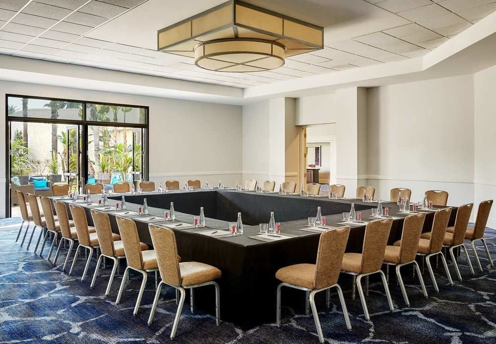 chair conference hall auditorium function hall billiard room convention center Dining recreation room ballroom