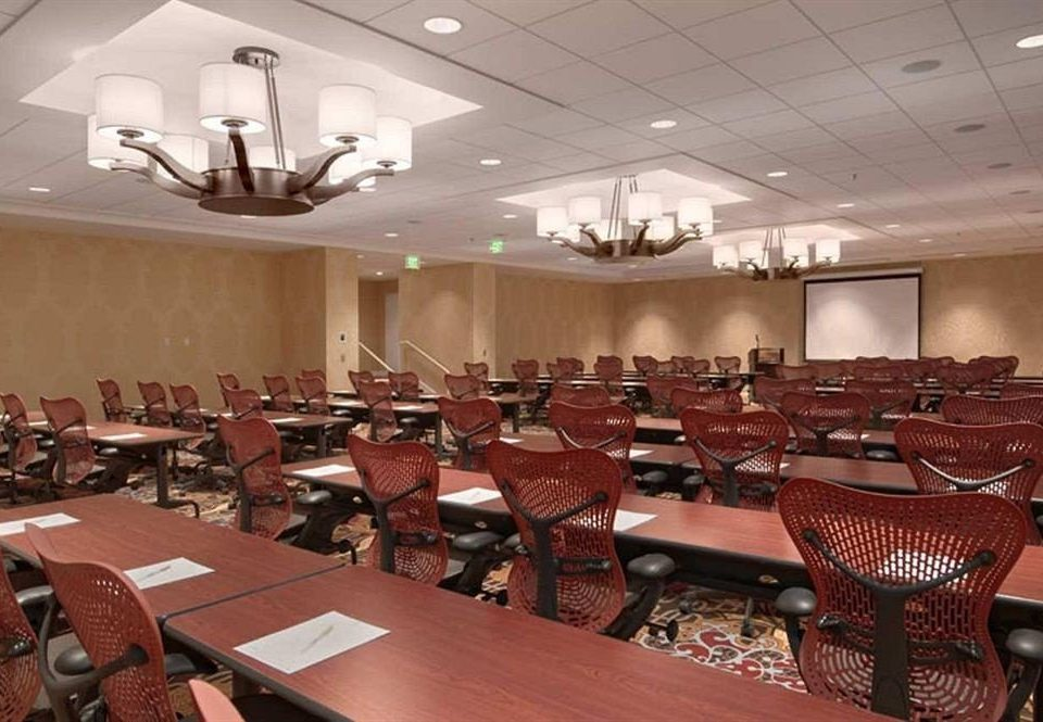 chair auditorium conference hall function hall scene classroom convention center meeting Dining convention ballroom conference room