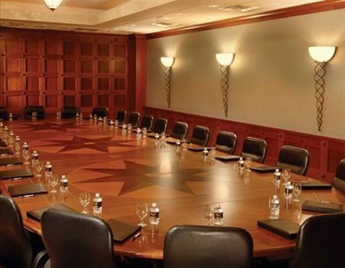 auditorium function hall conference hall meeting convention center Dining ballroom conference room