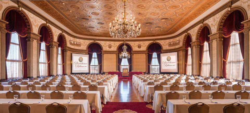 function hall ballroom palace Dining auditorium