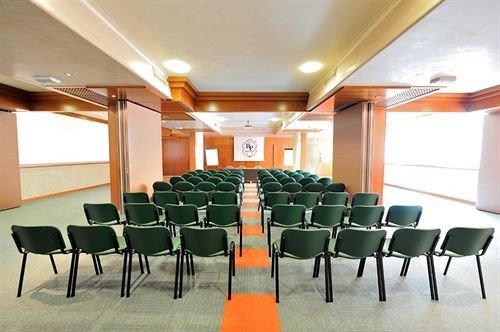 chair conference hall auditorium Dining classroom function hall convention center conference room dining table