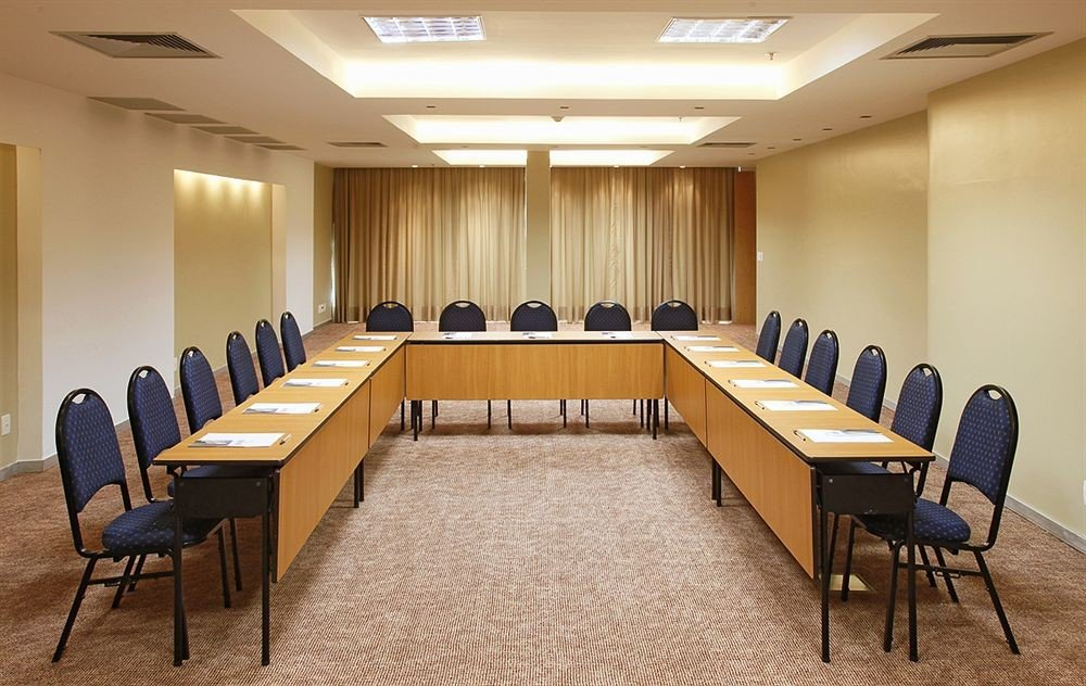 chair conference hall auditorium classroom meeting conference room Dining function hall convention center