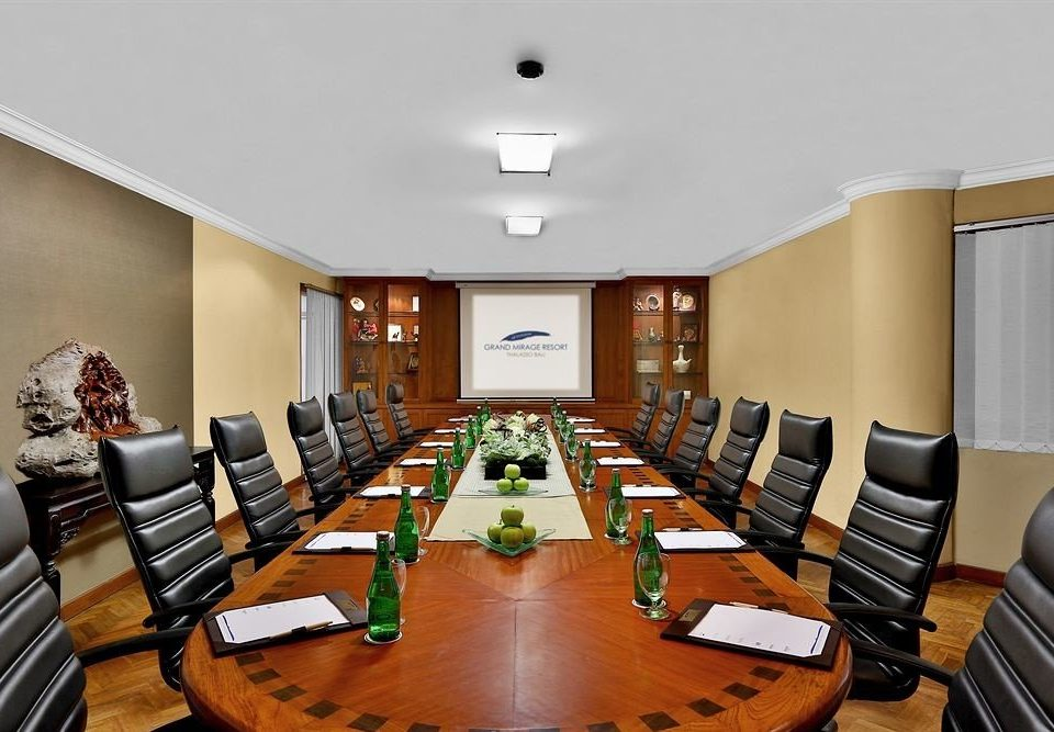 conference hall conference room scene auditorium meeting function hall Dining convention center leather