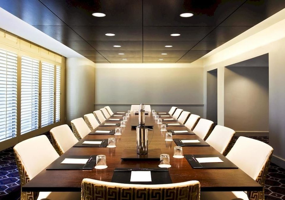 auditorium conference hall Dining function hall convention center meeting conference room