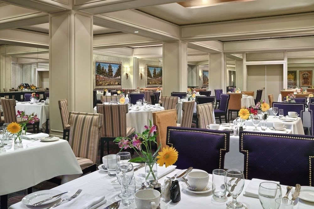 function hall restaurant banquet lunch brunch ballroom Dining convention center dining table